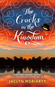 the-cracks-in-the-kingdom