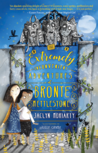 adventures-of-bronte-AUS