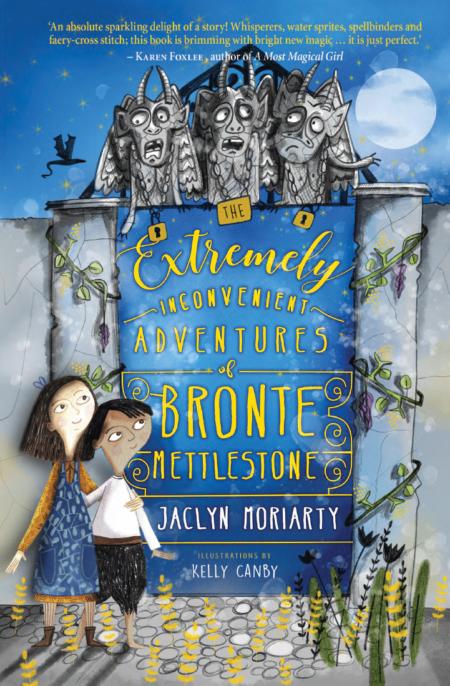 adventures-of-bronte-AUS