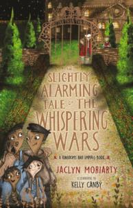 whispering-wars