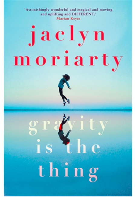 gravity-is-the-thing-AUS