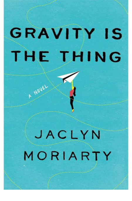 gravity-is-the-thing-US